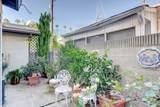 1001 Alameda Avenue - Photo 19