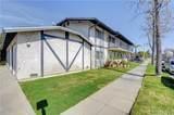 1001 Alameda Avenue - Photo 6