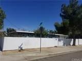27736 Monroe Avenue - Photo 6
