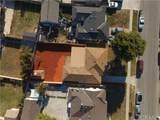 8828 Clarinda Avenue - Photo 24