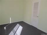 903 Cerritos Avenue - Photo 13