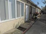 903 Cerritos Avenue - Photo 2