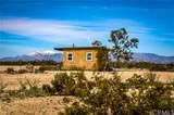 66245 Del Oro Road - Photo 1