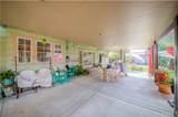 8352 Birchleaf Avenue - Photo 16