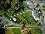 3781 Aqueduct Lane - Photo 2