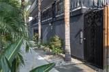 310 Olive Avenue - Photo 24