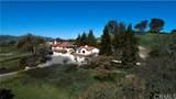 1290 Spanish Camp Road - Photo 1