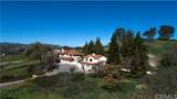 1290 Spanish Camp Road - Photo 21