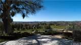 1290 Spanish Camp Road - Photo 23