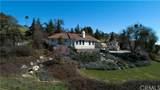 1290 Spanish Camp Road - Photo 25
