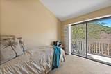 32317 Linda Vista Lane - Photo 21