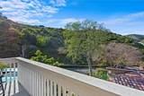32317 Linda Vista Lane - Photo 23