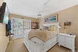 32317 Linda Vista Lane - Photo 25