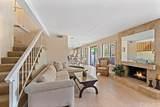 32317 Linda Vista Lane - Photo 7