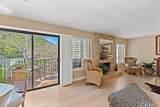 32317 Linda Vista Lane - Photo 8