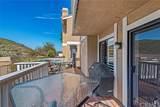 32317 Linda Vista Lane - Photo 9