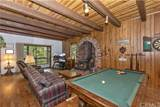 119 Grizzly Road - Photo 21