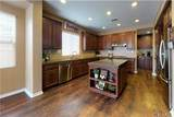 35691 Winkler Street - Photo 11
