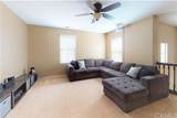 35691 Winkler Street - Photo 22