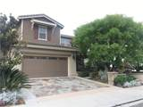 3787 Bidwell Drive - Photo 2