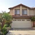 24242 Juanita Drive - Photo 1