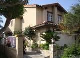 24242 Juanita Drive - Photo 23