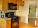 24242 Juanita Drive - Photo 4