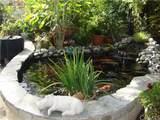 24242 Juanita Drive - Photo 6
