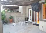 24242 Juanita Drive - Photo 8