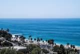 21722 Ocean Vista Drive - Photo 2
