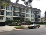 380 Euclid Avenue - Photo 1