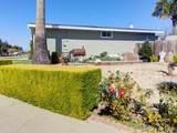 837 Mesa Drive - Photo 1