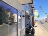 117 Clarissa Avenue - Photo 25