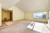 5054 Solitude Court - Photo 1