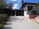 848 Eucalyptus Avenue - Photo 15