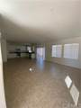11059 Rio Bravo Road - Photo 3