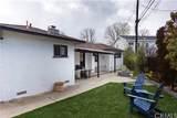 6467 Wynkoop Street - Photo 16
