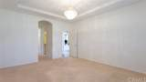 28759 Fall Creek Court - Photo 17