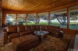8183 Lone Palm Drive - Photo 13
