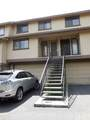 5319 Honda Avenue - Photo 1