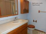 5319 Honda Avenue - Photo 11