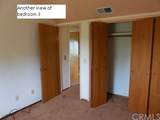 5319 Honda Avenue - Photo 15