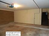 5319 Honda Avenue - Photo 16
