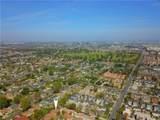 2557 Santa Ana Avenue - Photo 22