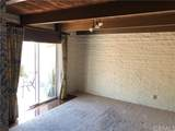 5056 Lakeview Avenue - Photo 3