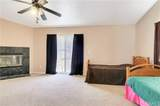 16325 Moccasin Road - Photo 17
