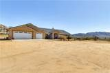 16325 Moccasin Road - Photo 18