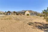 16325 Moccasin Road - Photo 19