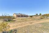 16325 Moccasin Road - Photo 20