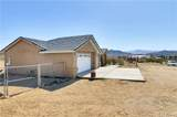16325 Moccasin Road - Photo 25